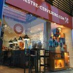 Chapecó recebe primeira loja Mestre-Cervejeiro.com