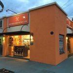 Mestre-Cervejeiro.com busca investidores em Cuiabá