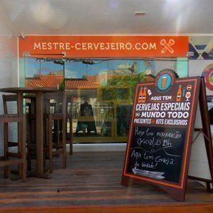 Mestre-Cervejeiro.com busca franqueados no Nordeste