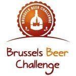 Brussels Beer Challenge 2016: Cervejas premiadas