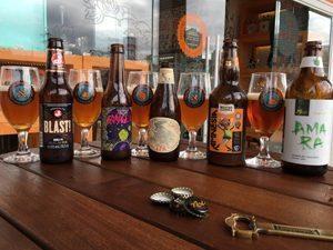 loja-de-cervejas-especiais-macae-03