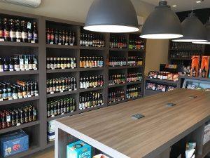 loja-de-cervejas-especiais-macae-04