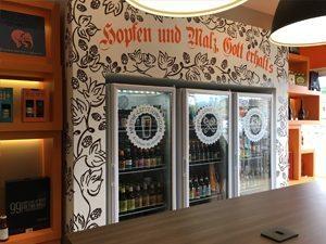 loja-de-cervejas-especiais-macae-05