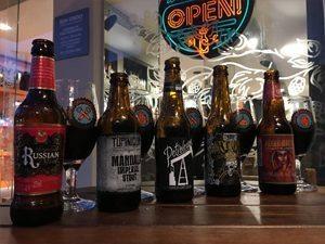 loja-de-cervejas-especiais-salvador-04