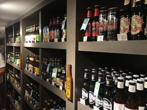 loja-de-cervejas-especiais-salvador-05