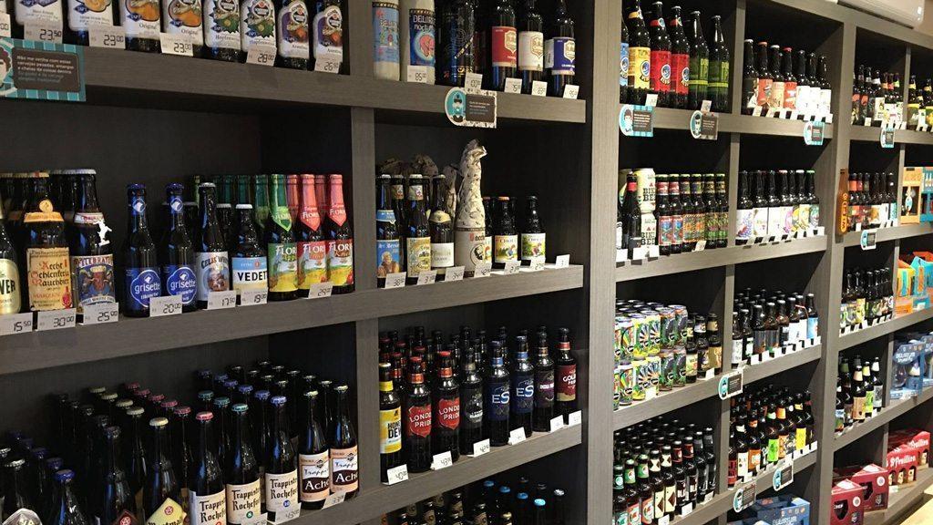 loja-mestre-cervejeiro-chapeco