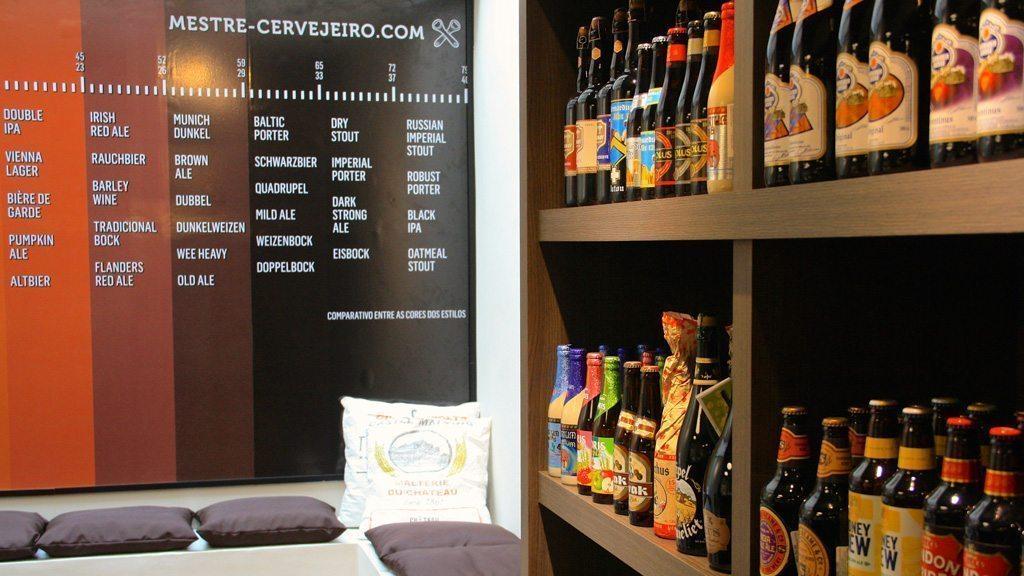 loja-mestre-cervejeiro-com-recreio