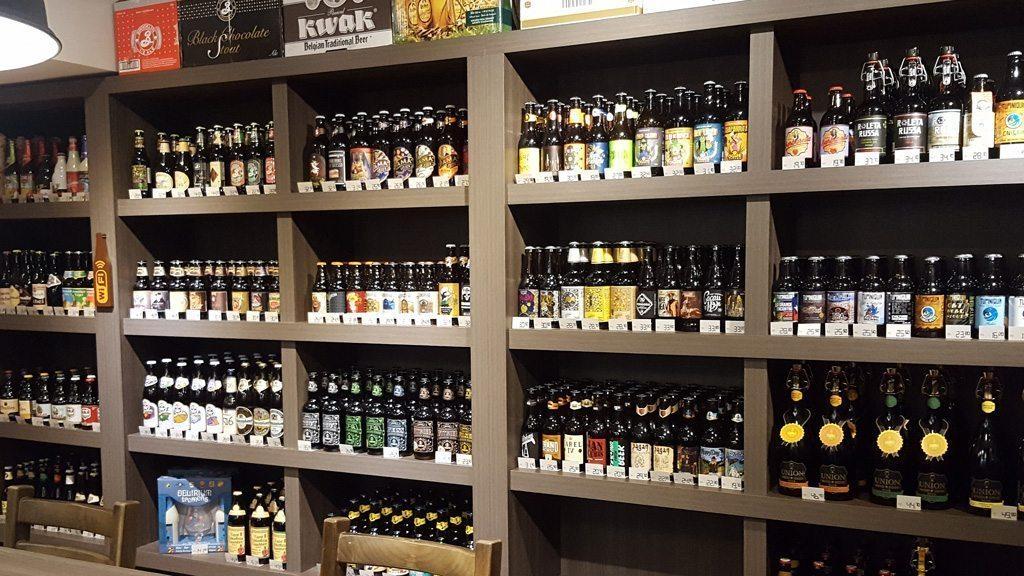 loja-mestre-cervejeiro-natal
