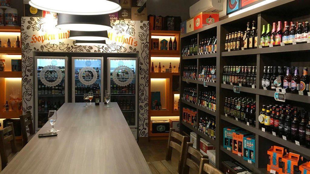 loja-mestre-cervejeiro-petropolis