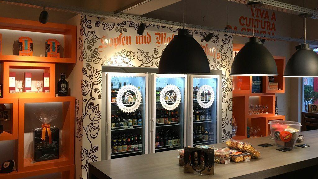 loja-mestre-cervejeiro-sao-carlos