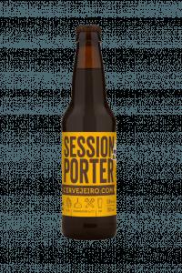 mc-session-porter_still