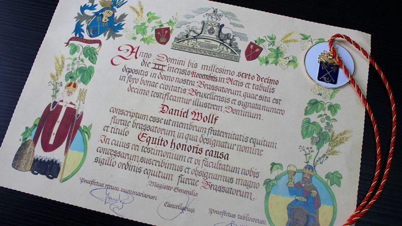 certificado-cavaleiro-da-pa-cervejeira