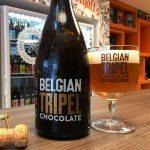 Mestre-Cervejeiro.com Belgian Tripel Chocolate – Episódio 210