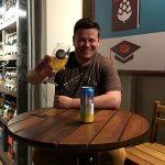 Últimos Concursos Cervejeiros e Blanche de Bruxelles – Episódio 208
