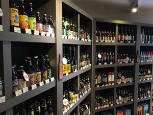 loja-de-cervejas-especiais-fortaleza-02