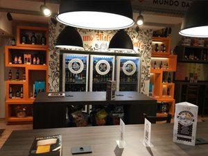 loja-de-cervejas-especiais-fortaleza-03