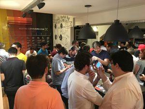 loja-de-cervejas-especiais-fortaleza-05