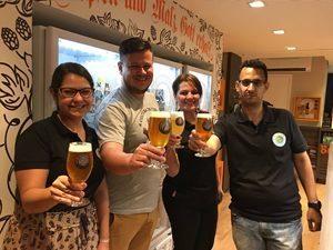 https://mestre-cervejeiro.com/wp-content/uploads/2016/12/loja-de-cervejas-especiais-sao-jose-rio-preto-01.png