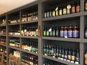 loja-de-cervejas-especiais-sao-jose-rio-preto-03