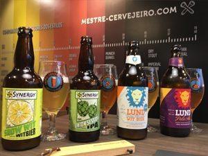 loja-de-cervejas-especiais-sao-jose-rio-preto-06