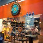 Mestre-Cervejeiro.com busca investidores em Palmas – TO