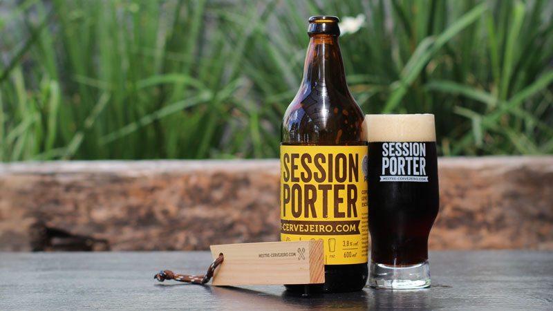 session-porter-600-ml