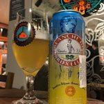 ultimos-concursos-cervejeiros_blanche-de-bruxelles