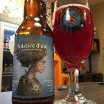 3-cervejas-para-o-verao_dieu-du-ciel-solstice-dete