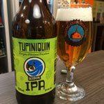 3-cervejas-para-o-verao_tupiniquim-session-ipa