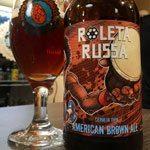 batalha-de-distancias_ekaut-e-roleta-russa_american-brown-ale