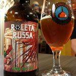 batalha-de-distancias_ekaut-e-roleta-russa_india-red-ale