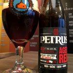 cervejas-belgas-da-petrus_aged-red