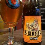 cervejas-belgas-da-petrus_blond
