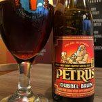 cervejas-belgas-da-petrus_dubbel-bruin