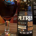 cervejas-belgas-da-petrus_oud-bruin