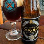 cervejas-que-recomendo_parte-3_gouden-carolus-classic