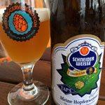 cervejas-que-recomendo_parte-3_schneider-weisse-tap-5