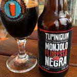 cervejas-que-recomendo_parte-3_tupiniquim-monjolo-floresta-negra