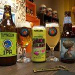 3 Cervejas para o Verão – Episódio 215