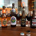 Cervejas que recomendo: Parte 3 – Episódio 212