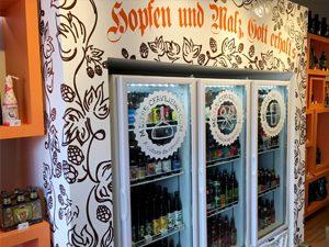 loja-de-cervejas-especiais-caxias-do-sul-02