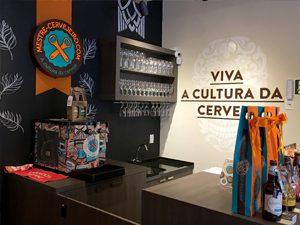 loja-de-cervejas-especiais-caxias-do-sul-03