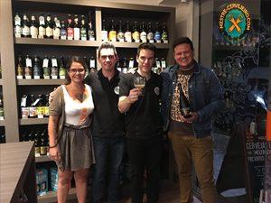 loja-de-cervejas-especiais-caxias-do-sul-04
