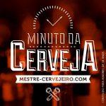 Mestre-Cervejeiro.com lança série de vídeos de um minuto sobre a Cultura da Cerveja