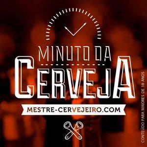 mc-minuto-da-cerveja