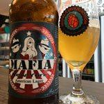 3-cervejas-de-niteroi_mafia-new-york