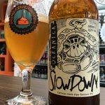 3-cervejas-de-niteroi_oceanica-slow-down