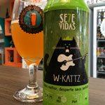 3-cervejas-de-niteroi_w-kattz-sete-vidas