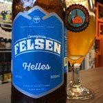 4-cervejas-de-caxias-do-sul_felsen-helles