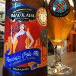 4-cervejas-de-caxias-do-sul_imaculada-american-pale-ale